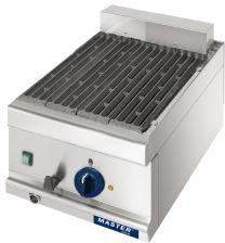Prisma Food Wassergrill SK R 40 E Elektro