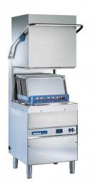 Rhima Durchschubspülmaschine DR 59