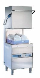 Rhima Durchschubspülmaschine DR 60i Plus