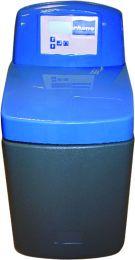 Rhima Wasserenthärtungs Anlage VT-1000