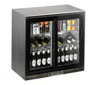 Saro Bar Cooler SC 250 SD