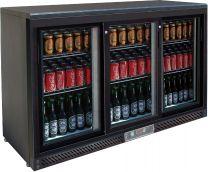 Saro Bar Cooler SC 316 SD