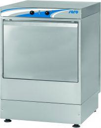 Saro Geschirrspülmaschine MÜNCHEN