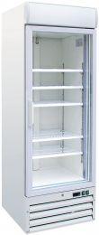 Saro Kühlschrank mit Umluftventilator G 420