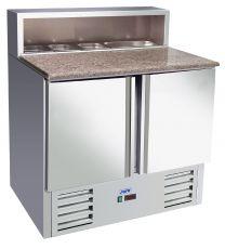 Saro Pizzatisch GIANNI PS900