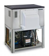 Scotsman Scherbeneisbereiter MAR 126 Wasserkühlung