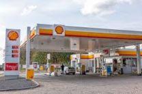 Tankstelle Kühlung Bundle in einmal Kaufen!