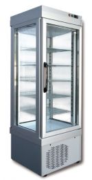 TEKNA Kuchen Kühlvitrine 4400 PV