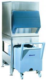 Scotsman Vorratsbehälter mit Eistransportsystem ITS 700