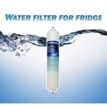 Wasserfilter H0060823485A für Fisher&Paykel