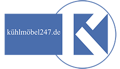 Kuehlmoebel247.de