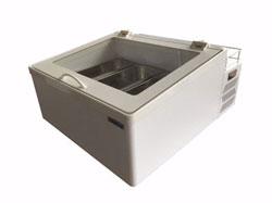 Aufsatz Eisvitrine ICEBOX 3V