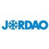 Logo Jordao