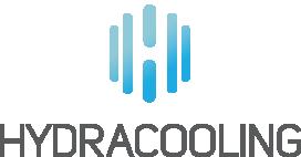 Logo Hydracolling