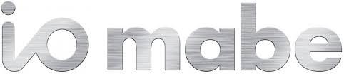 Logo IO MABE